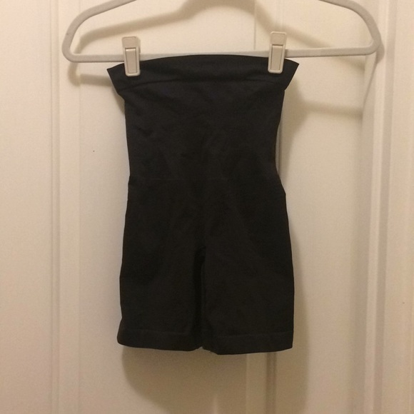 491b9c6169 Luleh Intimates   Sleepwear